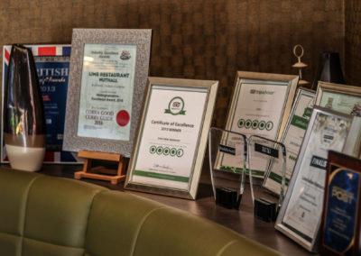 Lime-restaurant-awards-best-takeaway