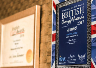 Lime-restaurant-british-curry-awards
