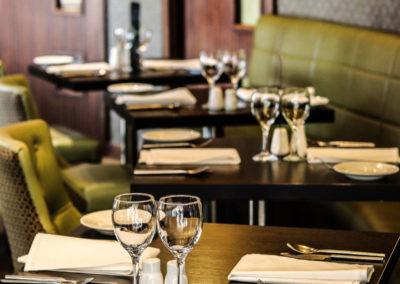 Lime-restaurant-dining