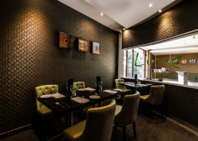 Lime-restaurant-dining-experience