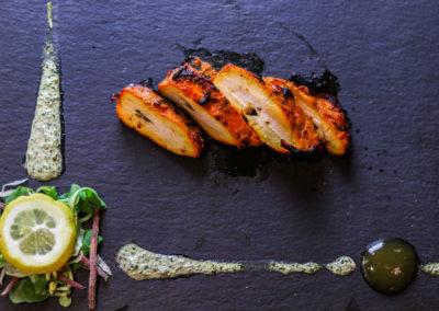 Lime-restaurant-food-5