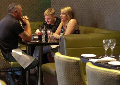 Lime-restaurant-good-rating
