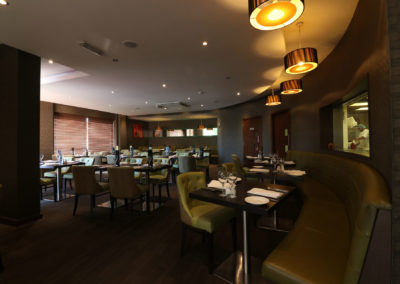 Lime-restaurant-inside-view-dining