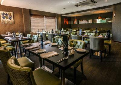 Lime-restaurant-nottingham-inside