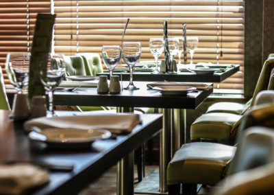 Lime-restaurant-photo